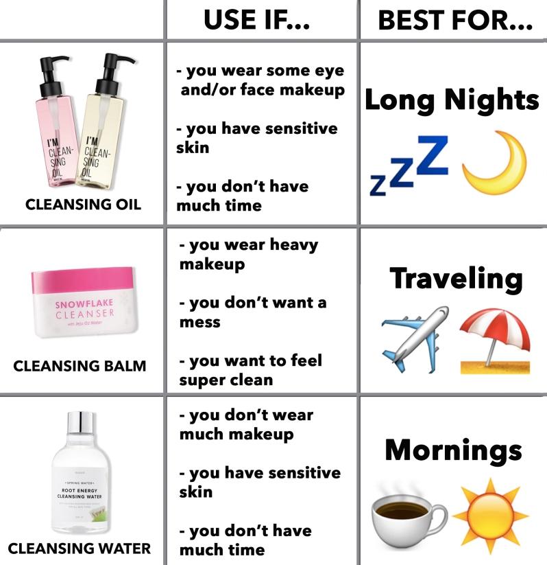 cleansing.jpg
