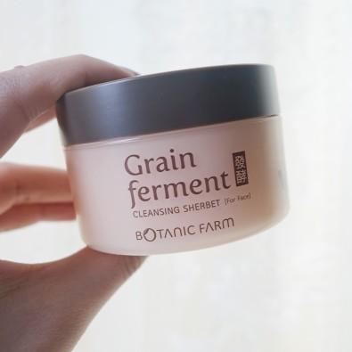 grain1