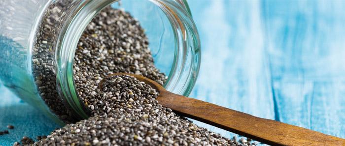chia-seeds-in-a-jar.jpg